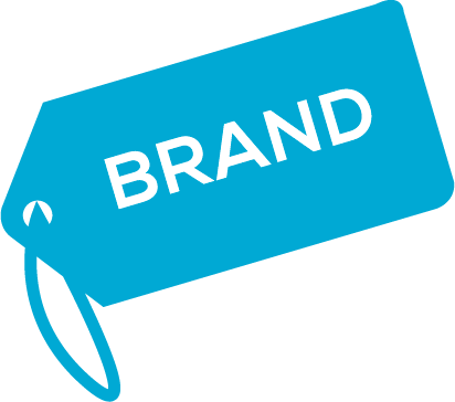 Brand Mentions Link Building