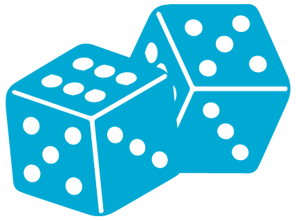 Gambling Link Building Services