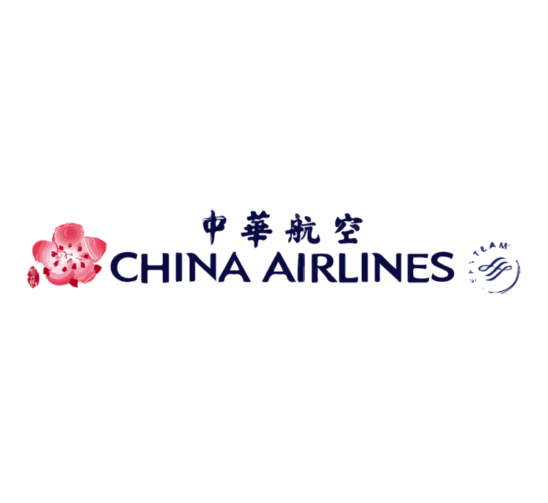 china-airlines-logo