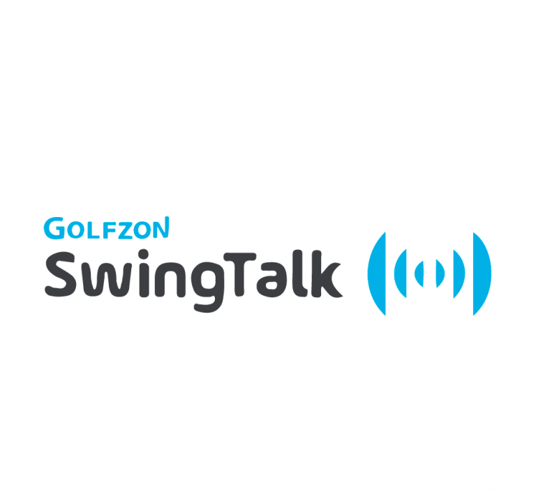 swingtalk-logo