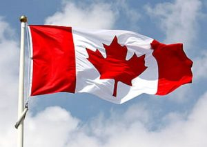 Reach Out To Canadian Bloggers Through Article Hub