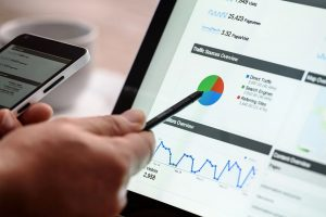 5 SEO Metrics for Your Link Building Campaign