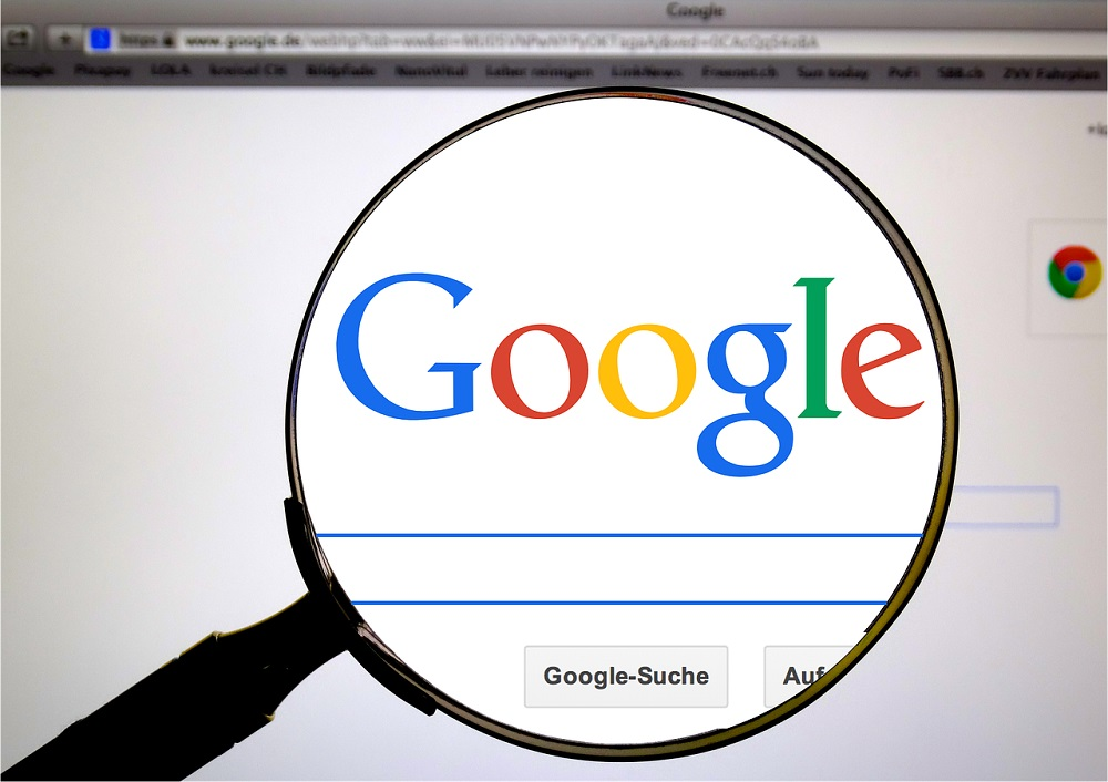Google trends and SEO – Tips on how to deal with them
