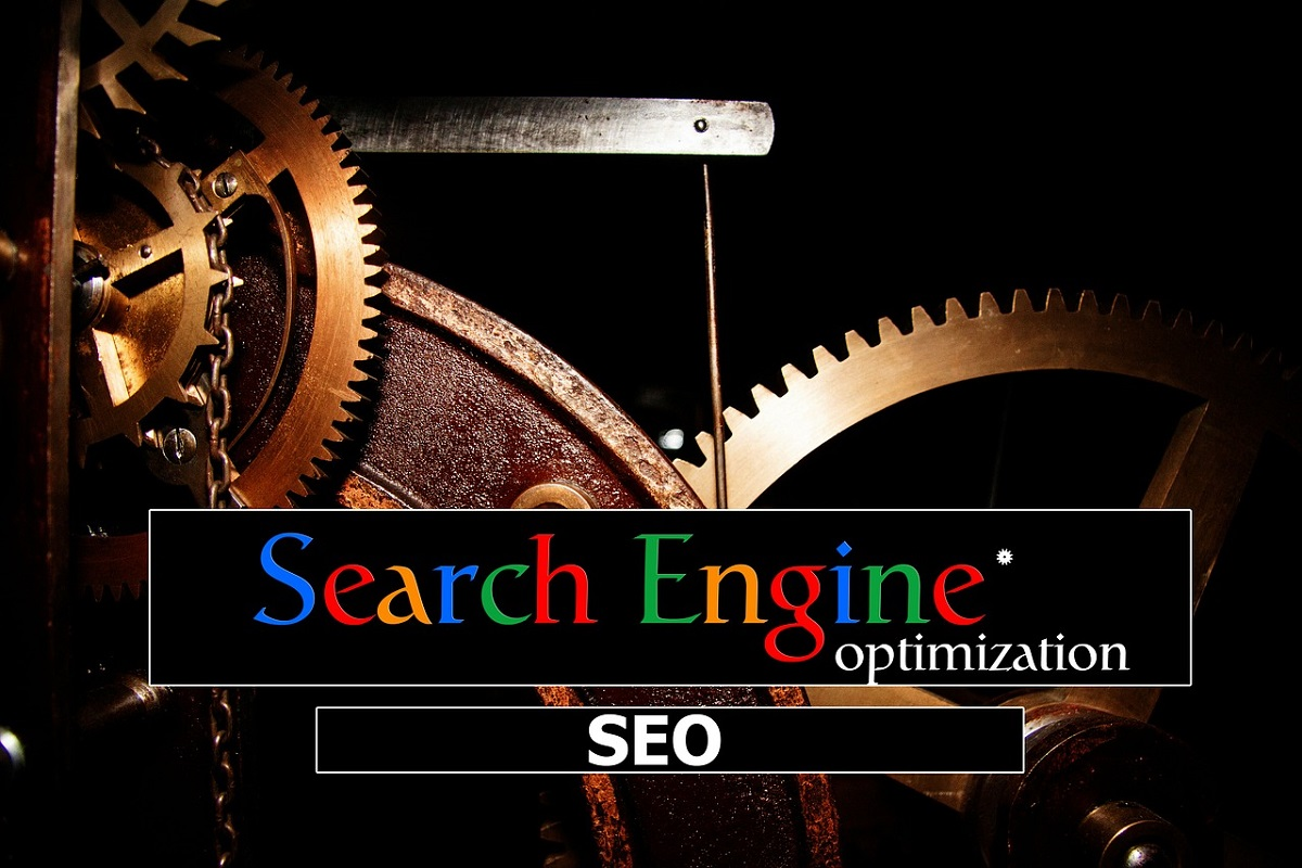 How to submit your blog to Search Engines