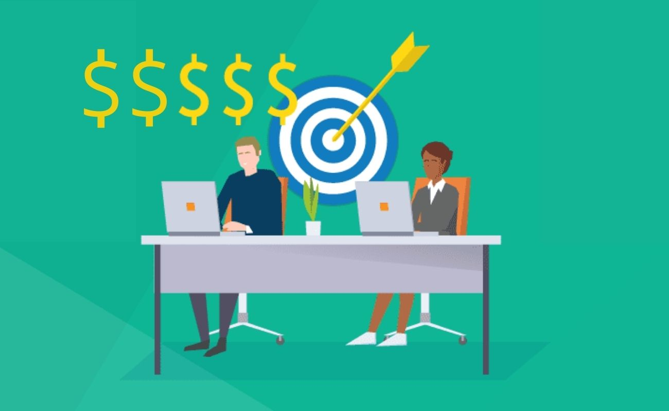How to choose and create good marketing objectives