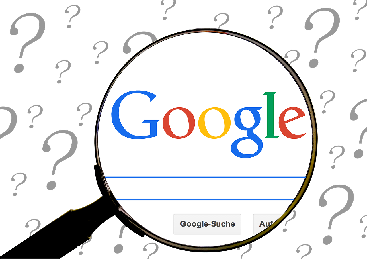 What is Google Search Console and why your business should use it