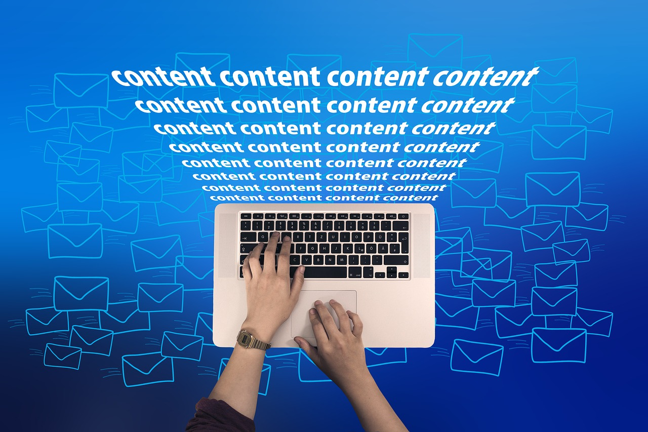 How to Create Content That Survives Google Algorithm Changes (and Outperforms Competition)