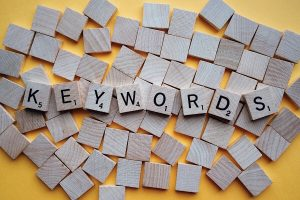 Read more about the article Why you need low competition keywords for SEO