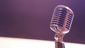Read more about the article Reasons Why You Should Use a Podcast in Your Content Marketing Strategy