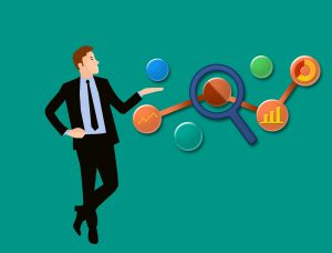 Read more about the article Backlinks and Referring Domains, Are They The Same