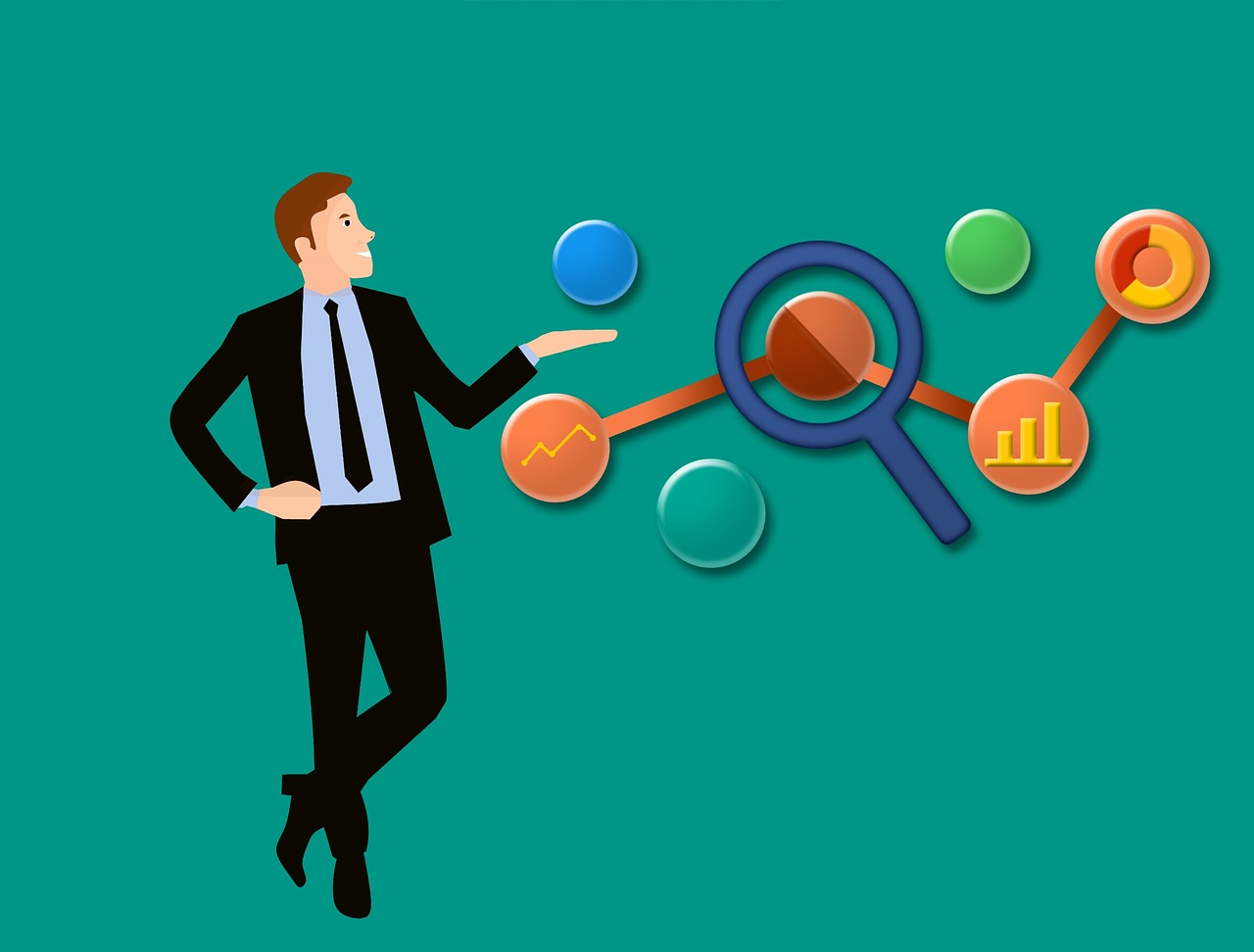 You are currently viewing Backlinks and Referring Domains, Are They The Same