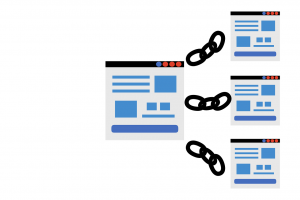 Read more about the article Top Link Building Strategies that Works for Any Website