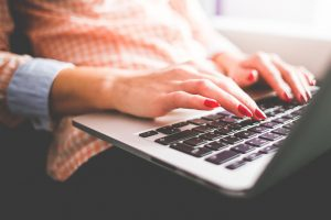 A Guide to Using Guest Posting as a Link Building Strategy