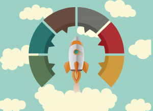 Read more about the article How to Use Enterprise SEO to Boost Your Marketing Campaigns