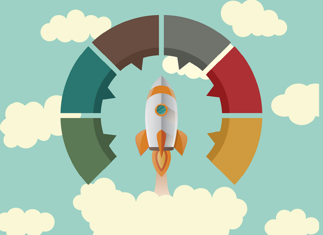 You are currently viewing How to Use Enterprise SEO to Boost Your Marketing Campaigns