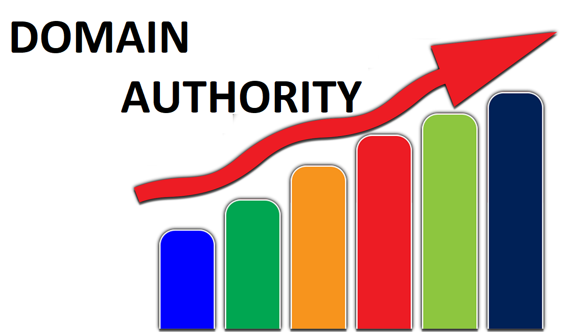 You are currently viewing How to Increase Website Domain Authority