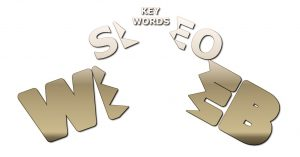 Read more about the article How to Find Low Competition Keywords