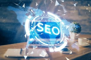 Read more about the article SEO Vs. Google Ads: What is the Difference?